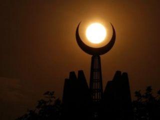 Рамазан – праздник всех мусульман