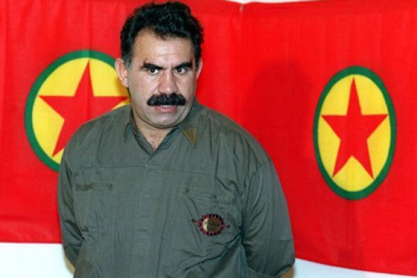 Иракские курды не  имеют никакого отношения к переговорам турецких властей и РКК