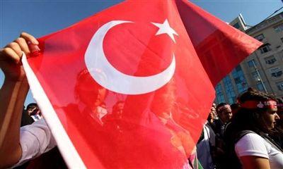 Готовы ли курдские повстанцы прекратить огонь в Турции?