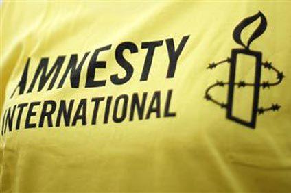 Amnesty International призвала правительство Турции к расследованию нападений на армянок