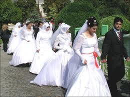 Турецкие свадьбы секс
