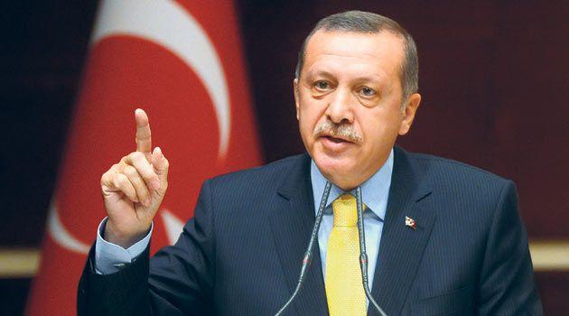 ШОС или ЕС: Что выберет Турция?