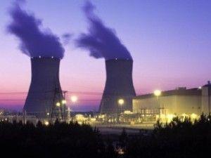 Строительство АЭС « Аккую» в Турции на туристический бизнес никак не повлияет
