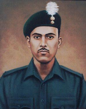 Абдул Хамид