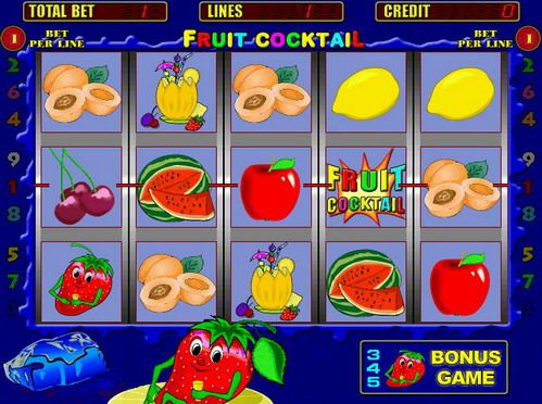 История появления азартных игр