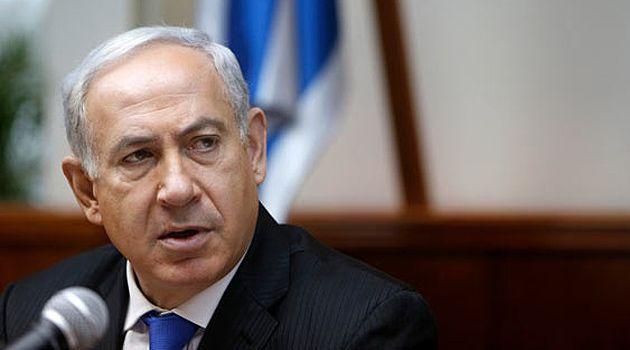 США вместе с Израилем осудили турецкого премьер-министра за сказанное о сионизме