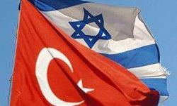 В Дагестане Турция и Израиль  поднимут экономику