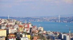 Иностранцы в Турции получили больше прав на жительство
