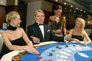 Как открыть казино в турции i казино для сотового