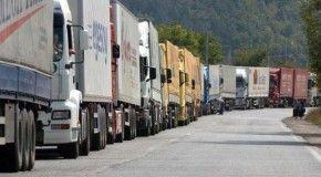В Турции новые таможенные правила