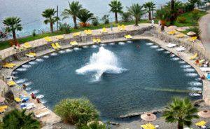 2-Therme_Maris_Healt_&_Spa_Resort