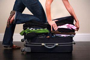 suitcase-pic510-510x340-49 (1)