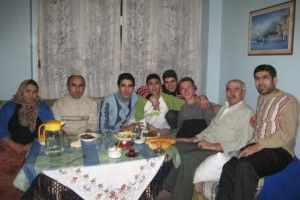 family_party