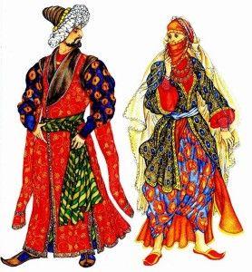 tureckaya-odezda