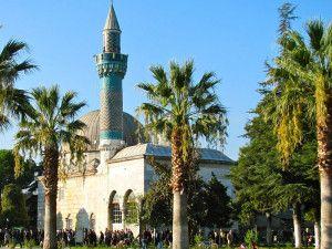 Bursa_Turkey-4