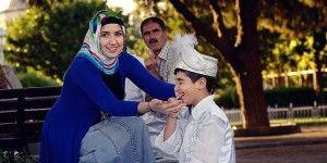obychai_i_tradicii_turcii