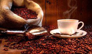 1338830580_coffee