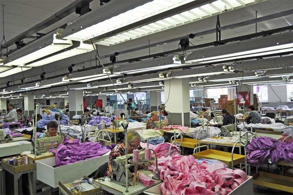 4d5df436d Заказываем пошив одежды на турецких фабриках