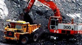 Турция перейдет на уголь, отказавшись от природного газа