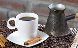 Отдыхаете в Турции? Научитесь варить кофе по-турецки
