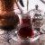 Почитаемый турецкий чай