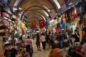 grand_bazaar_in_istanbul_1