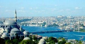 turkey-tours-13021180680174_w687h357