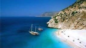Чем Турция привлекает туристов?