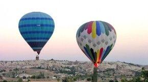 В Турции можно будет отдыхать без загранпаспорта