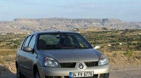 Аренда машин в Турции: цена и правила