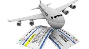 Zemexpert – лучший помощник по бронированию и поиску дешевых авиабилетов