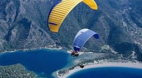 В этом году количество туристов  в Турции может достичь 41 миллиона