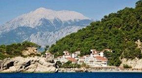Отдых в Турции – достойная альтернатива дорогим курортам для якутян