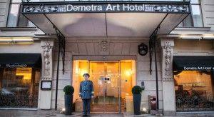 http://demetra-art-hotel.ru/