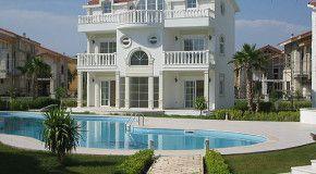 Покупка квартиры в Турции: что нужно знать