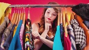 какую одежду носят в турции