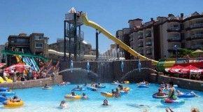 Как выбрать молодежный отель в Турции