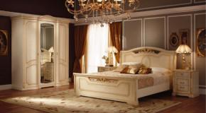 Превосходная турецкая мебель