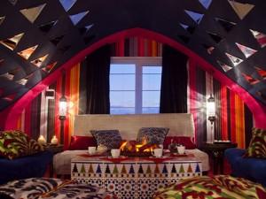 Ремонт квартиры в Турции