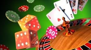 Портал azart-klub.com: игры онлайн азартные бесплатно и на деньги