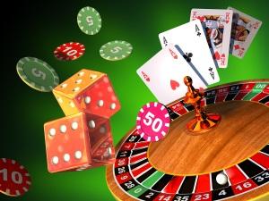 Азартные игры онлайн деньги азартные карточные игры для мобильных телефонов