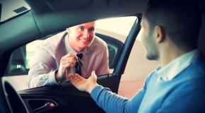 Можно ли взять машину на прокат в Турции?  Ремонт Тойота и других марок авто