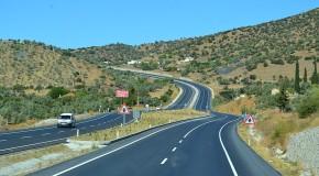 Что стоит знать, путешествуя по Турции на автомобиле
