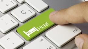 Преимущества бронирования номера в отеле на сайте hotels.tickets.ua