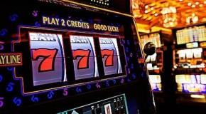 Будете на igrovie-avtomati-za-dengi.com в игровые автоматы 777 играть онлайн, вас ждут крупные выигрыши