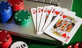 Преимущества и достоинства онлайн казино