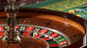 Рейтинг лучших азартных казино Объединенного Королевства на портале casino-top-uk