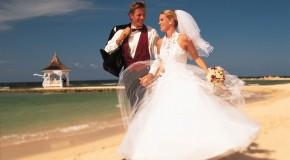 Особенности свадебной церемонии в Турции