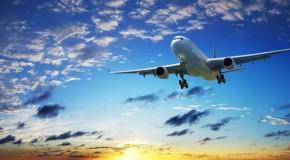 Удобный и простой сервис авиабилетов Tickets.by