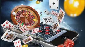 Выбирайте на playgaminator-slot.com любой гаминатор онлайн и играйте в него бесплатно или на валюту, получая адреналин